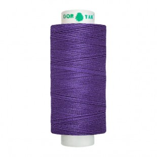 Швейные нитки Dor Tak № 533