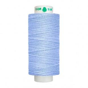 Швейные нитки Dor Tak № 534