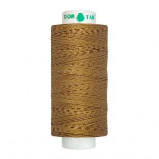 Швейные нитки Dor Tak № 568