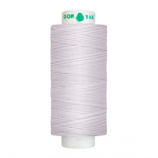Швейные нитки Dor Tak № 656