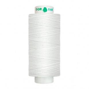 Швейные нитки Dor Tak № 657