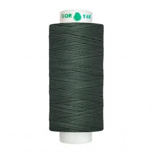 Швейные нитки Dor Tak № 726