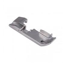 Лапка для втачивания канта (3 мм) для оверлоков JANOME 200-219-103