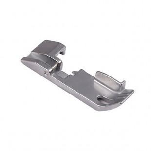 Лапка для вшивання канта (3 мм) для оверлоків JANOME 200-219-103