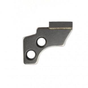 Нижний нож к Janome 204D 788013009