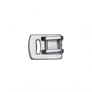 Лапка для присбаривания Janome 200-315-007