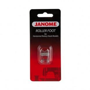 Лапка с роликами Janome 200-316-008