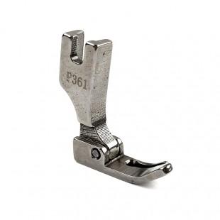 Лапка для блискавки P 361