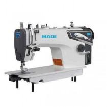 Промислова швейна машина Maqi Q1-M