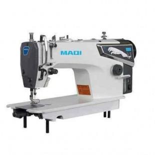 Промышленная швейная машина Maqi Q1-ML