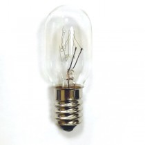 Лампочка для бытовых машин E14