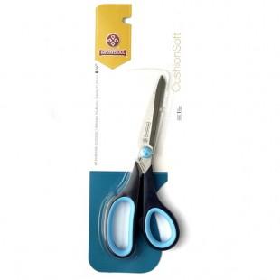 Ножницы Mundial Cushion Soft 1860-1