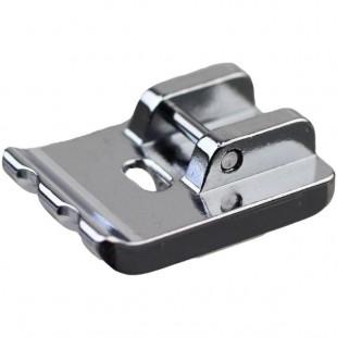 Лапка для вшивання канта Janome 200-314-006