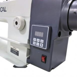 Промислова машина Typical GC 6150 HD