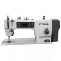 Промислова швейна машина Typical GC 6158 HD
