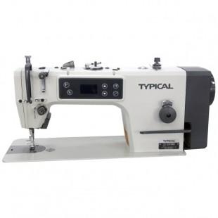 Промышленная швейная машина Typical GC 6158 MD