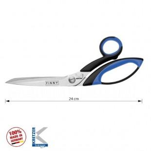 Ножницы Kretzer finny profi 772024 (Уценка)