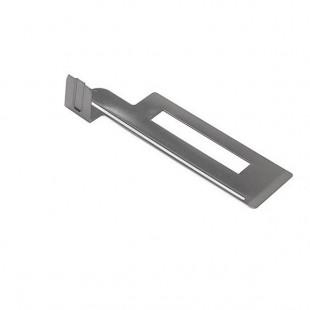 Стабилизационная пластина для петель Janome 859-832-016
