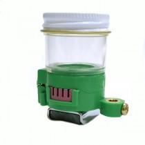 Контейнер для силиконового масла AP30E