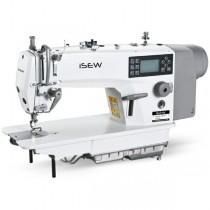 Промислова швейна машина iSew i7