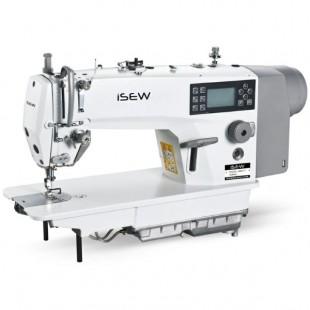 Промышленная швейная машина iSew i7