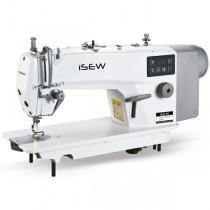 Промислова швейна машина iSew S5