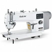 Промислова швейна машина iSew S5H