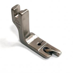 Лапка для подвійного підгину LOT - 3,2 мм