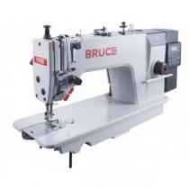 Промислова швейна машина Bruce R2-4CZ