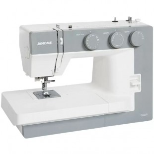 Швейная машина Janome 1522 LG