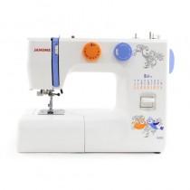 Швейна машина Janome 1620 S