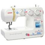 Швейна машина Janome Excellent Stitch 18A