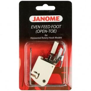 Лапка верхній транспортер Janome 200-339-007
