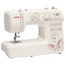 Швейна машина Janome 2121