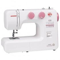 Швейна машина Janome 311 PG