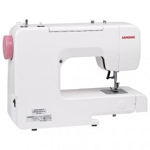Швейная машина Janome 311 PG