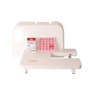 Швейна машина Janome 3160 PG