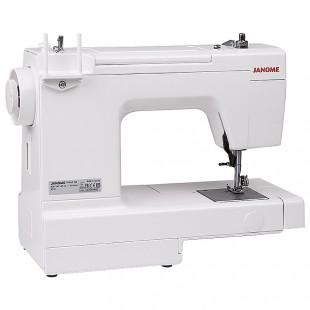 Швейна машина Janome 394 L