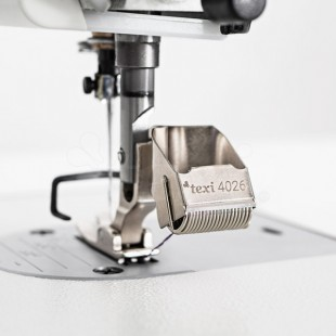 Texi 4026 Нитеобрезатель для промышленных машин