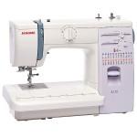 Швейна машина Janome 423 s