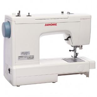Швейная машина Janome 423 s
