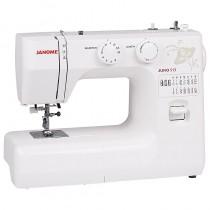Швейна машина Janome Juno 513