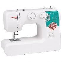 Швейна машина Janome 5500