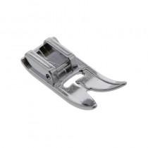 Лапка для зигзага металлическая A Janome 685-502-008