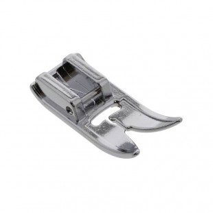 Лапка для зигзагу металева A Janome 685-502-008