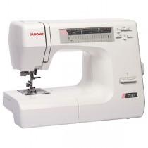 Швейна машина Janome 7518 A