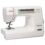 Швейная машина Janome 7524 A
