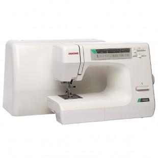 Швейна машина Janome 7524 A