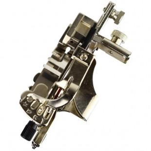Приспособление для складок (руфлер) Janome 846-415-008