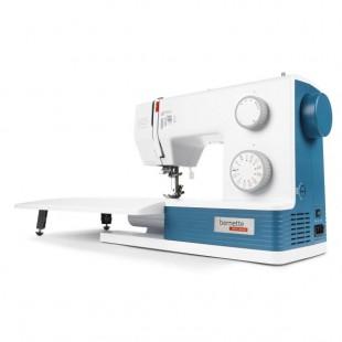 Швейная машина Bernina Bernette B05 Academy